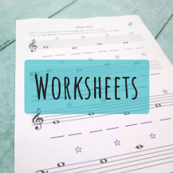 Worksheets button.png
